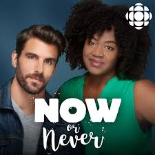 CBC Now or Never
