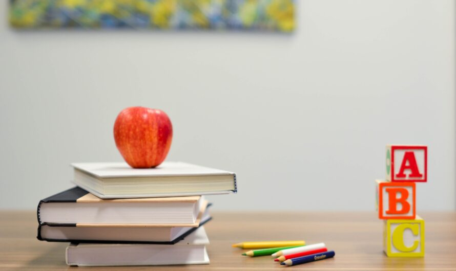 IN THE NEWS: Parental Guilt and Back-to-School